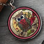 Handcrafted_Brown_Owl_Large_Necklace.jpg