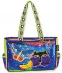 Laurel_Burch_Flutterbye_Feline_Bag.jpg